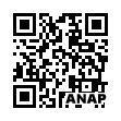 QRコード https://www.anapnet.com/item/248561