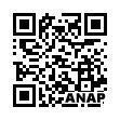 QRコード https://www.anapnet.com/item/257180