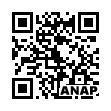 QRコード https://www.anapnet.com/item/234292