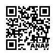 QRコード https://www.anapnet.com/item/252222