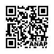 QRコード https://www.anapnet.com/item/255685