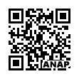 QRコード https://www.anapnet.com/item/253840