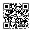 QRコード https://www.anapnet.com/item/255949