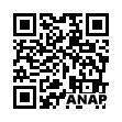 QRコード https://www.anapnet.com/item/262973