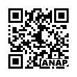 QRコード https://www.anapnet.com/item/258233