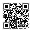 QRコード https://www.anapnet.com/item/262580