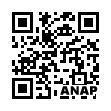 QRコード https://www.anapnet.com/item/255311