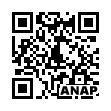 QRコード https://www.anapnet.com/item/258324