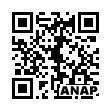 QRコード https://www.anapnet.com/item/253375