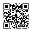 QRコード https://www.anapnet.com/item/253700
