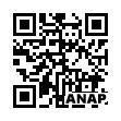 QRコード https://www.anapnet.com/item/265601