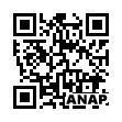 QRコード https://www.anapnet.com/item/253854