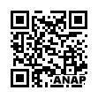QRコード https://www.anapnet.com/item/258705