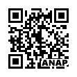 QRコード https://www.anapnet.com/item/252724