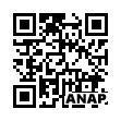 QRコード https://www.anapnet.com/item/261945