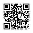 QRコード https://www.anapnet.com/item/246708
