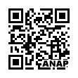 QRコード https://www.anapnet.com/item/262272