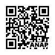 QRコード https://www.anapnet.com/item/253509