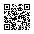 QRコード https://www.anapnet.com/item/260613