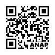 QRコード https://www.anapnet.com/item/259675