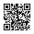 QRコード https://www.anapnet.com/item/262603