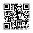 QRコード https://www.anapnet.com/item/265233