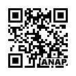QRコード https://www.anapnet.com/item/256085