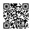 QRコード https://www.anapnet.com/item/263449