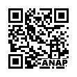 QRコード https://www.anapnet.com/item/238466