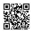 QRコード https://www.anapnet.com/item/261992