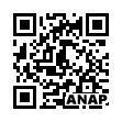 QRコード https://www.anapnet.com/item/259121