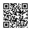 QRコード https://www.anapnet.com/item/252902