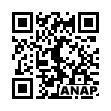 QRコード https://www.anapnet.com/item/257278