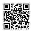 QRコード https://www.anapnet.com/item/254056