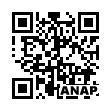 QRコード https://www.anapnet.com/item/257124