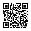 QRコード https://www.anapnet.com/item/248221