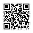 QRコード https://www.anapnet.com/item/265035