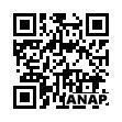 QRコード https://www.anapnet.com/item/246998
