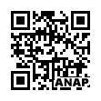 QRコード https://www.anapnet.com/item/262986