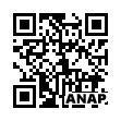 QRコード https://www.anapnet.com/item/264208