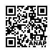 QRコード https://www.anapnet.com/item/261084