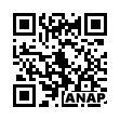 QRコード https://www.anapnet.com/item/257309