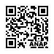 QRコード https://www.anapnet.com/item/259154