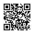 QRコード https://www.anapnet.com/item/264489