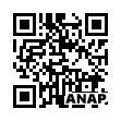 QRコード https://www.anapnet.com/item/265456