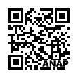 QRコード https://www.anapnet.com/item/245110