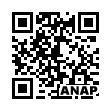 QRコード https://www.anapnet.com/item/253525