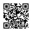 QRコード https://www.anapnet.com/item/261936