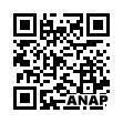 QRコード https://www.anapnet.com/item/261838