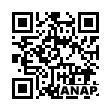 QRコード https://www.anapnet.com/item/241950